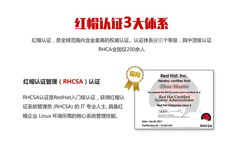RHCE_05.jpg