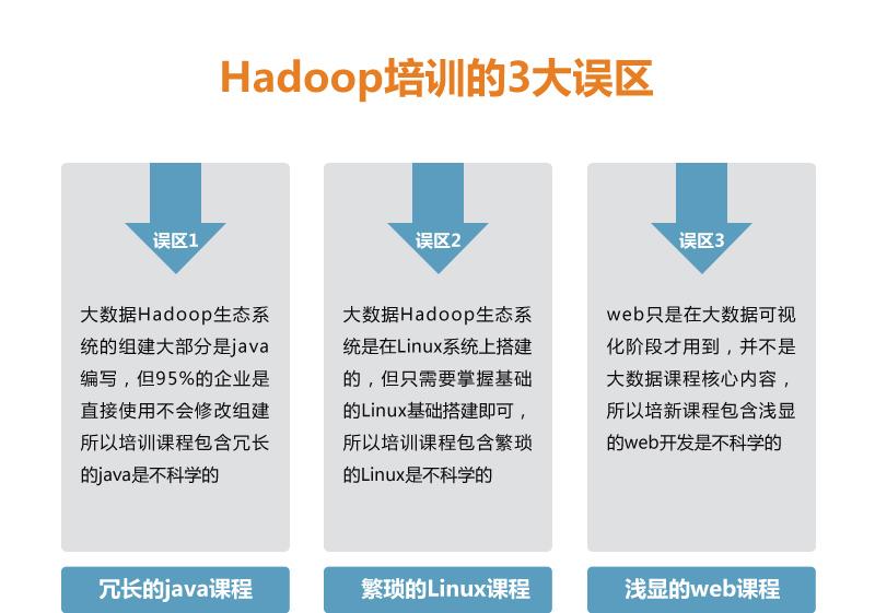 Hadoop_09.jpg